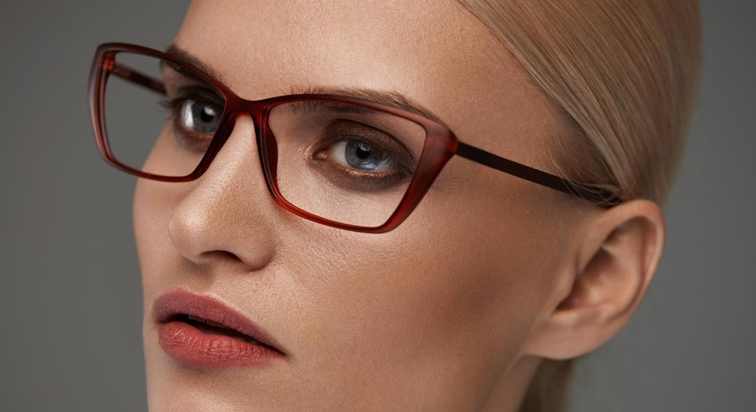 Marc-O\'Polo-Brillen: Das Beste aus Vergangenheit und Gegenwart