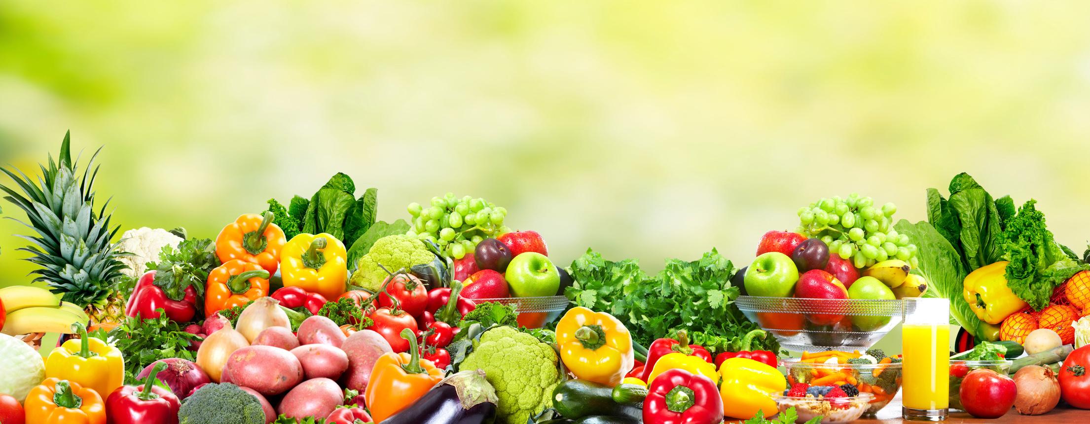 augen ernährung