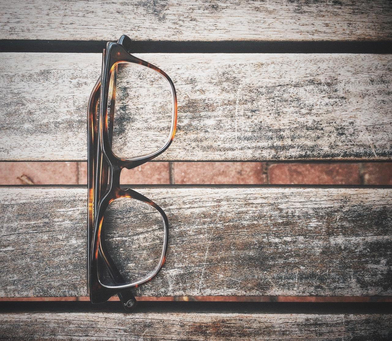 brille rand