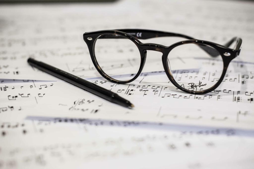 präsentieren Neueste Mode 2019 am besten Kunststoff-Brille
