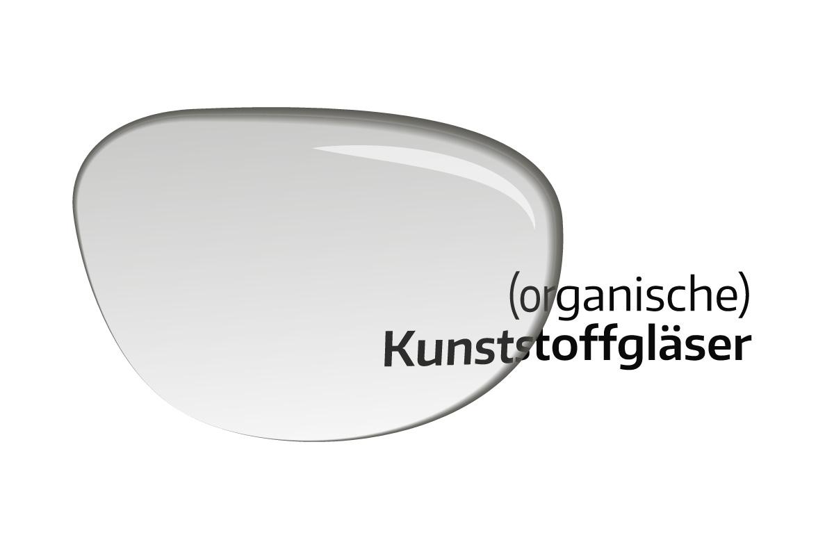 kunststoff brillengläser