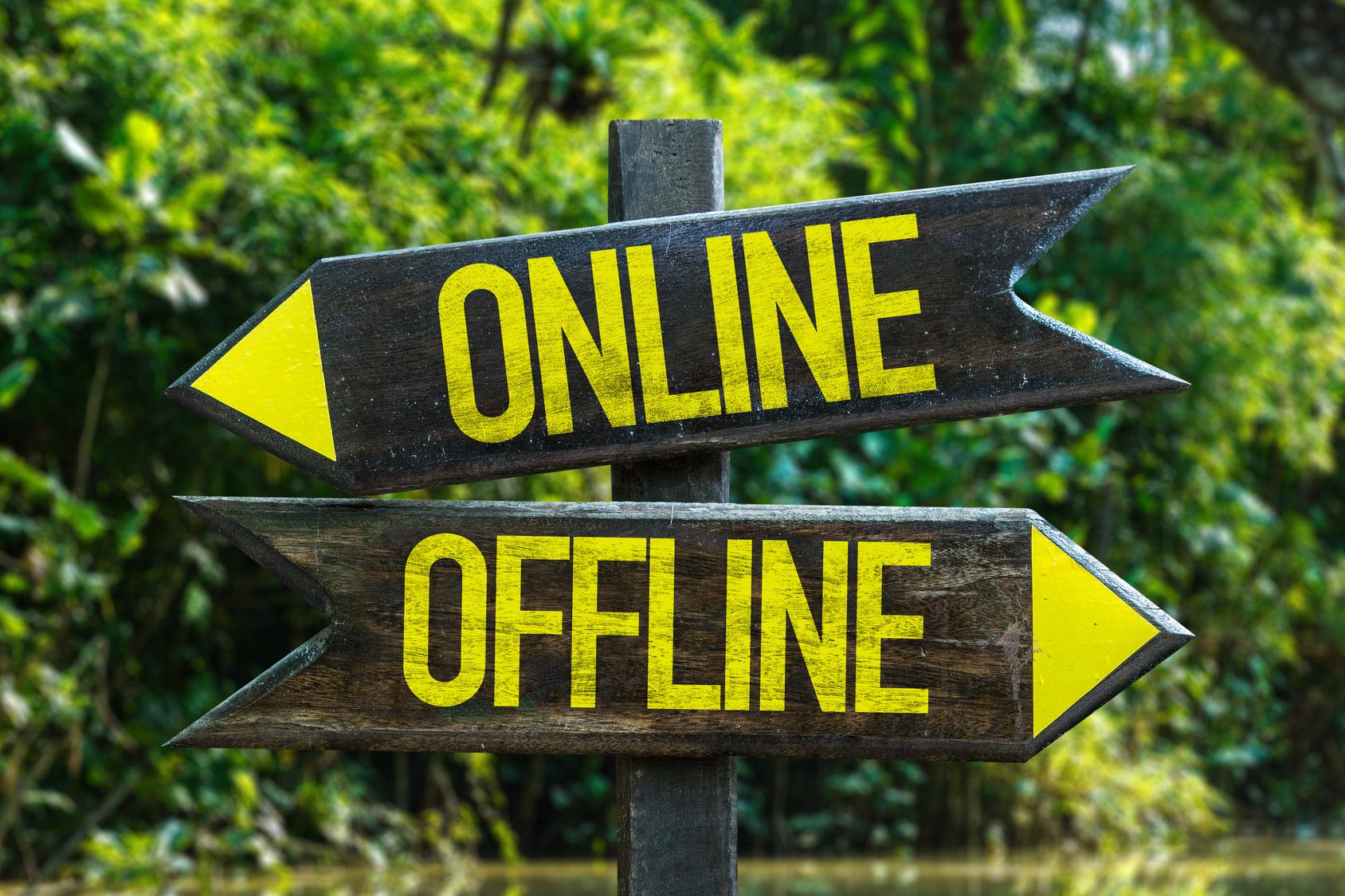 lesebrille online
