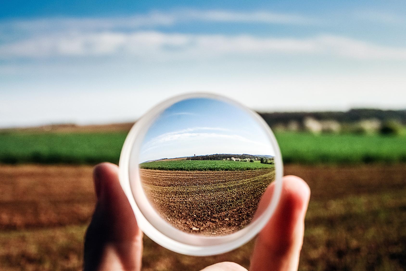 polycarbonat gläser