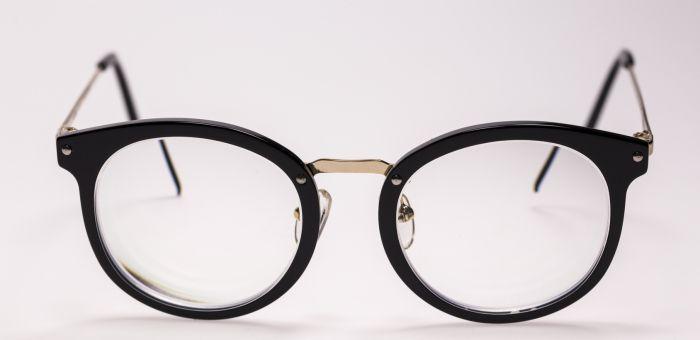 runde sonnenbrillen und brillen mit runden gl sern. Black Bedroom Furniture Sets. Home Design Ideas