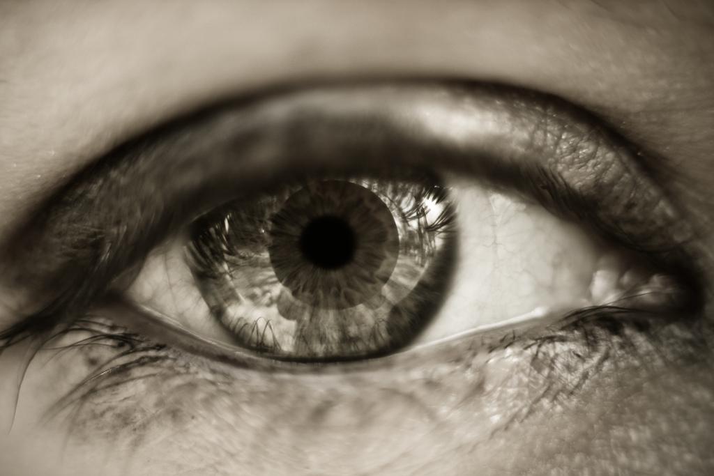 silikon hydrogel kontaktlinsen