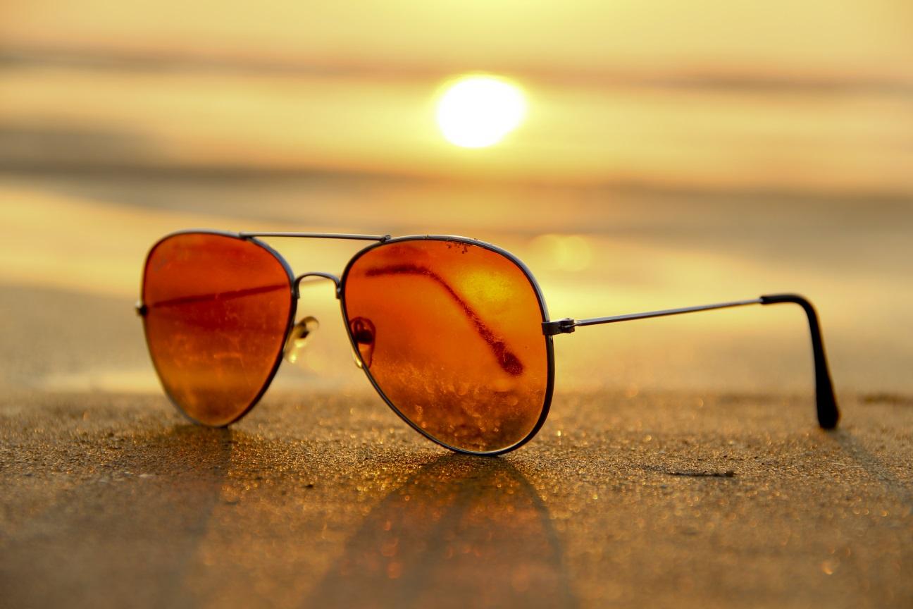 uv schutzbrille