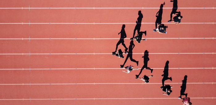 Bindehautentzündung Sport