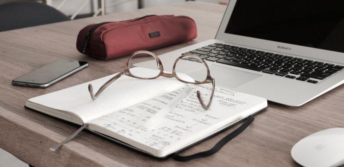 günstig kaufen professionelles Design Heiß-Verkauf am neuesten Bei Kontaktlinsen zum Augenarzt oder Optiker? | Blickcheck