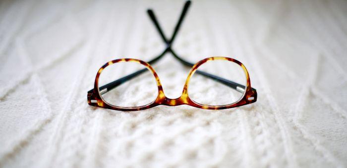 342e97f3379531 Nerdbrillen – der Trend im Überblick   Blickcheck