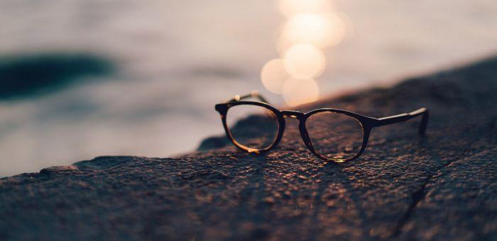 brille verloren was k nnen sie tun blickcheck. Black Bedroom Furniture Sets. Home Design Ideas